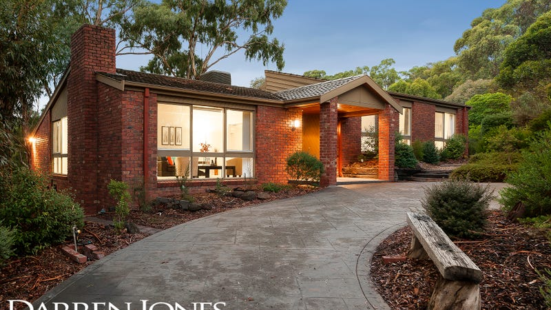 7 Lear Court, Greensborough, Vic 3088