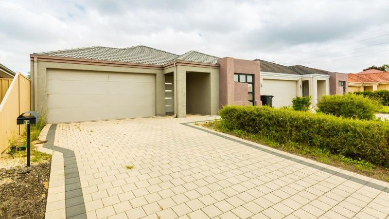 69 Comrie Road, Canning Vale, WA 6155