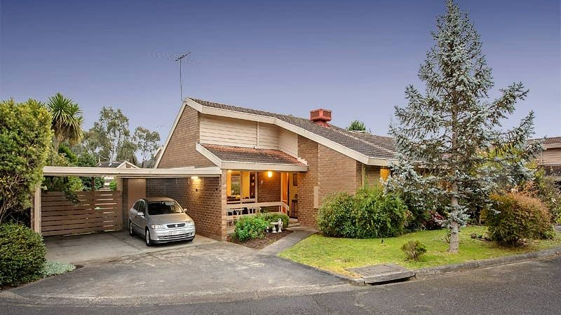 29 Boardman Close, Box Hill South, Vic 3128
