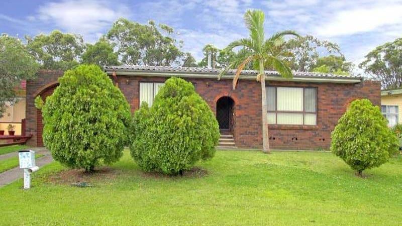 69 Albatross Road, Berkeley Vale, NSW 2261