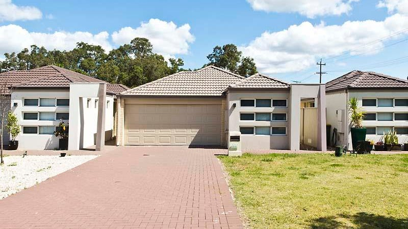 132 Central Avenue, Redcliffe, WA 6104