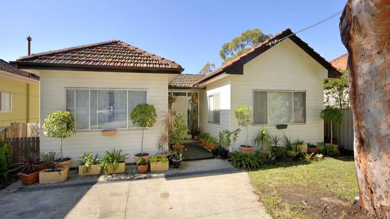 134 Cawarra Road, Caringbah, NSW 2229