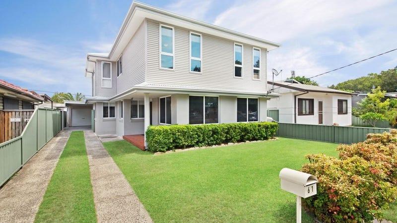 61 Boronia Avenue, Woy Woy, NSW 2256