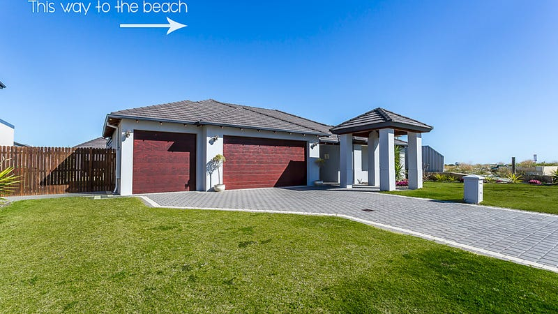 15 Shivery Fawy, Secret Harbour, WA 6173