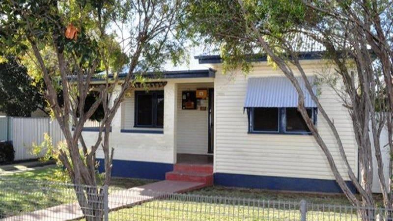 66 Palmer Street, Dubbo, NSW 2830