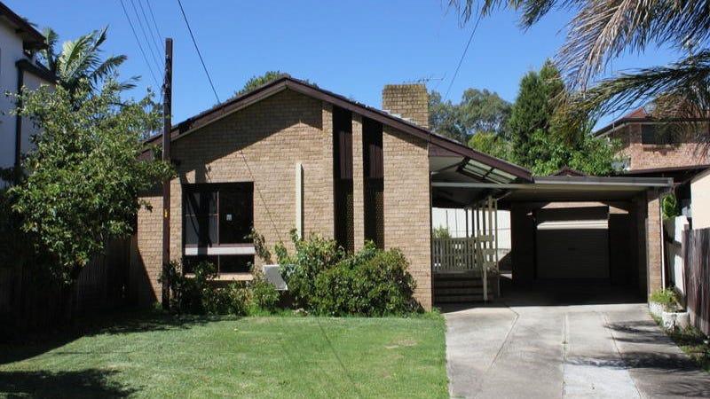 26 Bent Street, Villawood, NSW 2163