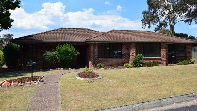 1 Midway Close, Ashtonfield, NSW 2323