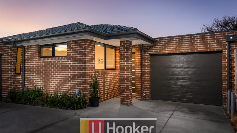 7A Garnet Court, Hampton Park, Vic 3976
