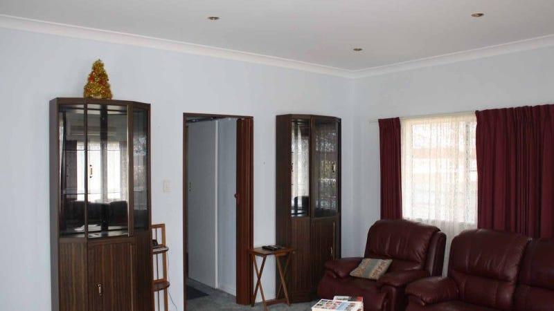 18 Clarke Street, Glen Innes, NSW 2370