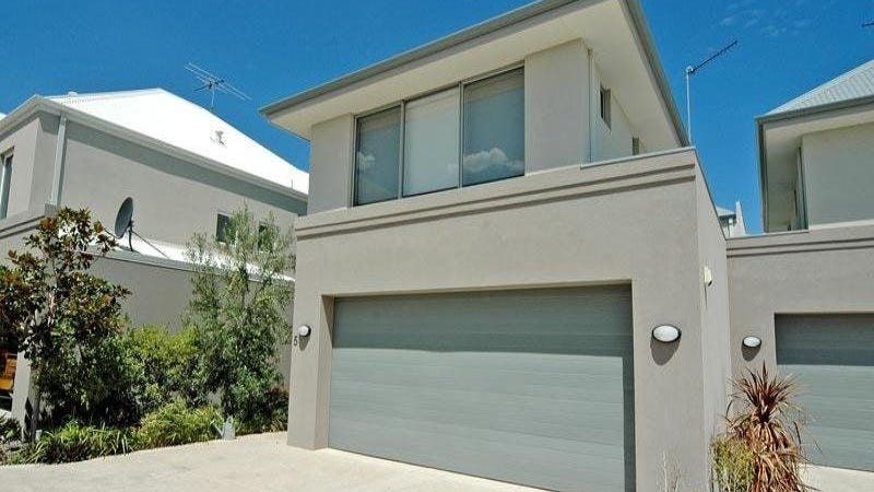 5/12 Catalina Place, Quinns Rocks, WA 6030