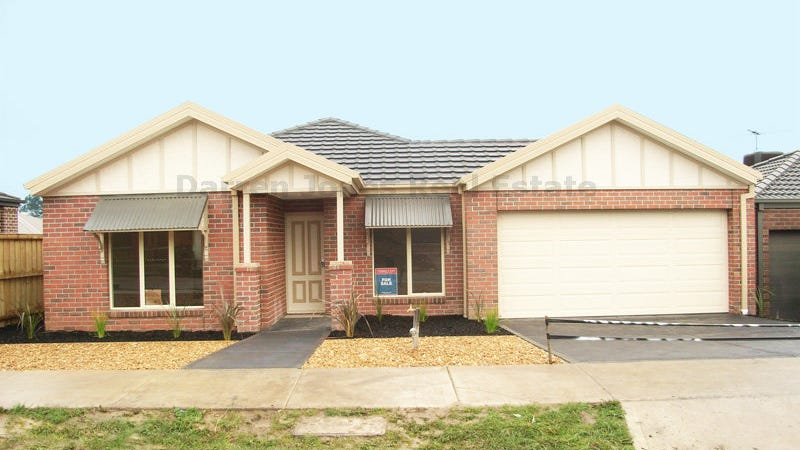 3 Birkdale Road, Doreen, Vic 3754