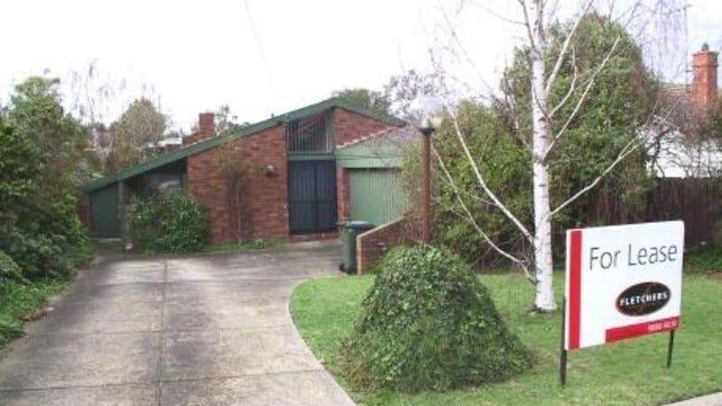 17 Hertford Cres, Balwyn, Vic 3103