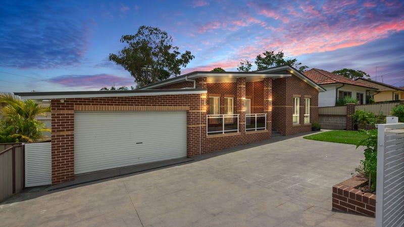 20 Lloyd Street, Blacktown, NSW 2148