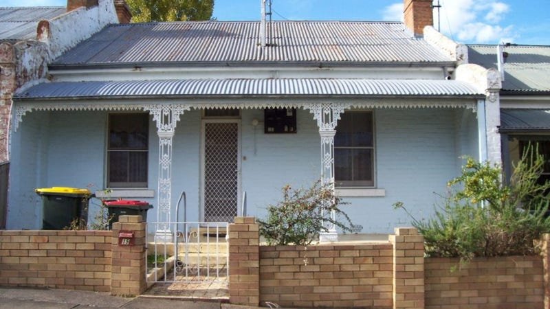 15 Mayor Street, Goulburn, NSW 2580