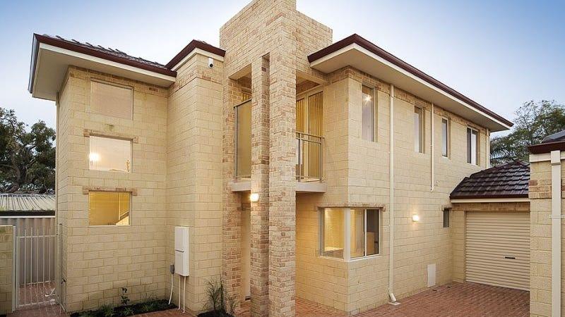 343C Flinders Street, Nollamara, WA 6061