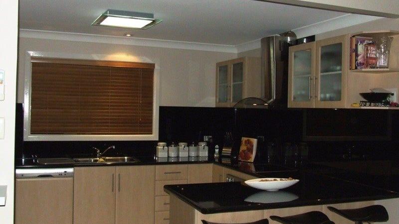 18 Oak Tree Drive, Armidale, NSW 2350