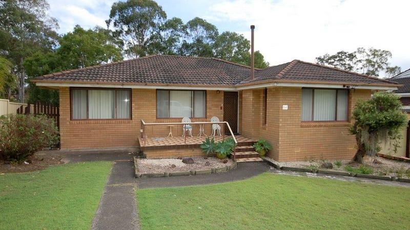 84 Richardson Street, Wingham, NSW 2429