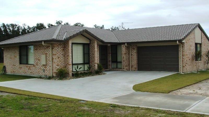 15 Harold Tory Drive, Yamba, NSW 2464