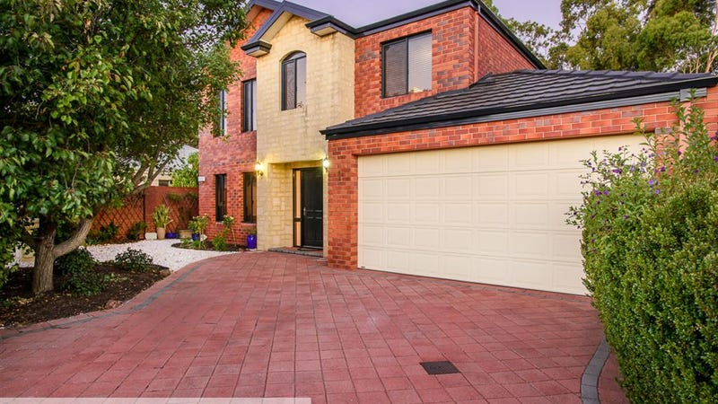 1 Woodlands Way, Jandakot, WA 6164