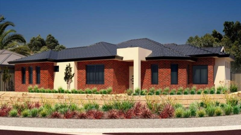 3 Demesne Circuit, Aveley, WA 6069