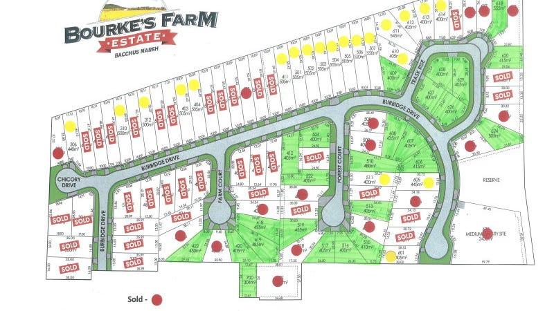 7 Farm Court, Bacchus Marsh, Vic 3340