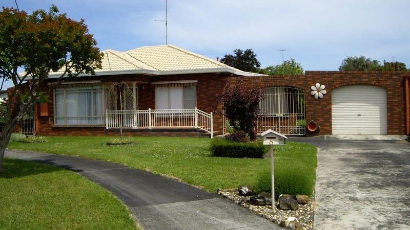 6 Alyn Court, Moe, Vic 3825