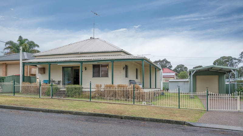 56 Mayfield Street, Cessnock, NSW 2325