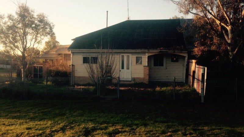 13 North Street, Harden, NSW 2587
