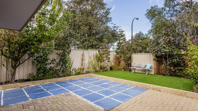 7/46-48 Cranford Avenue, Mount Pleasant, WA 6153