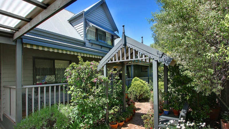 6B Kuranga Court, Mornington, Vic 3931