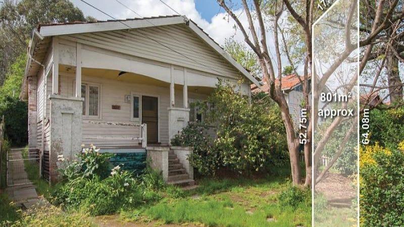 14 John Street, Ivanhoe, Vic 3079