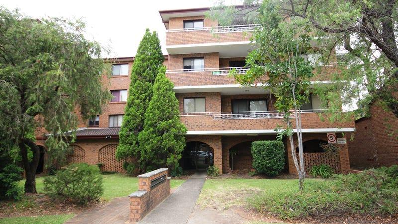 4/2-6 High Street, Carlton, NSW 2218