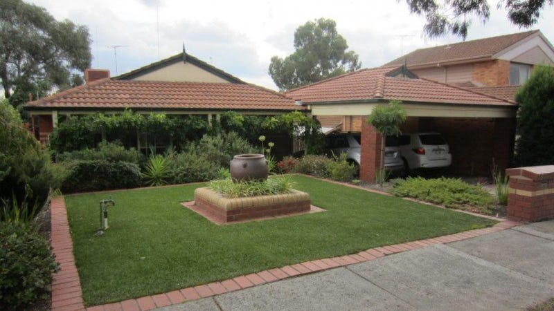 157 Seebeck Road, Rowville, Vic 3178
