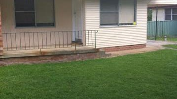 2/5 Glenelg Road, Armidale, NSW 2350