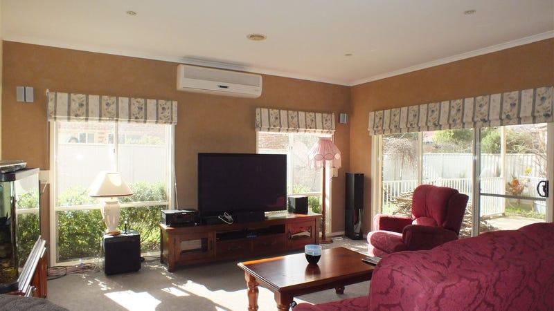 50 Flinders Chase, Pakenham, Vic 3810
