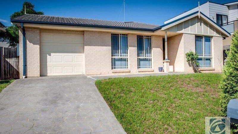 30 Welby Terrace, Acacia Gardens, NSW 2763