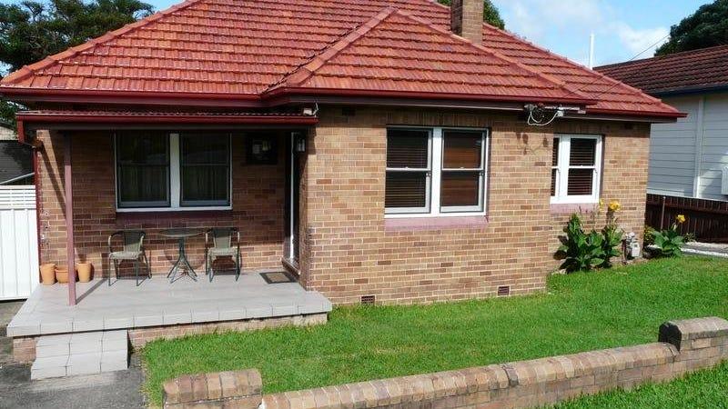 9 Englund Street, Birmingham Gardens, NSW 2287
