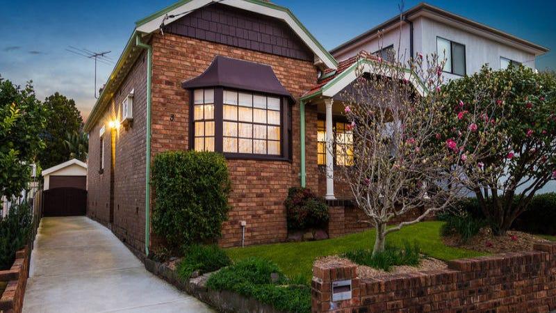 3 Leonora Street, Earlwood, NSW 2206