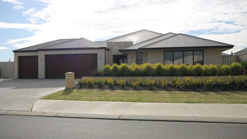 1 Denebola Drive, Australind, WA 6233
