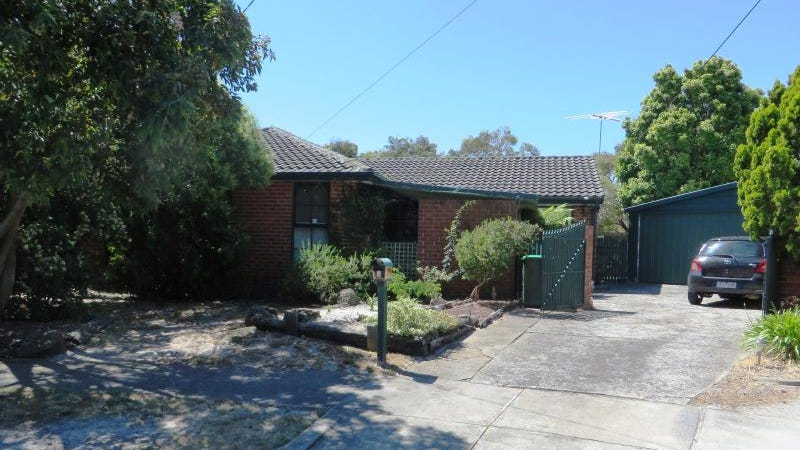 8 Sunny Court, Seaford, Vic 3198