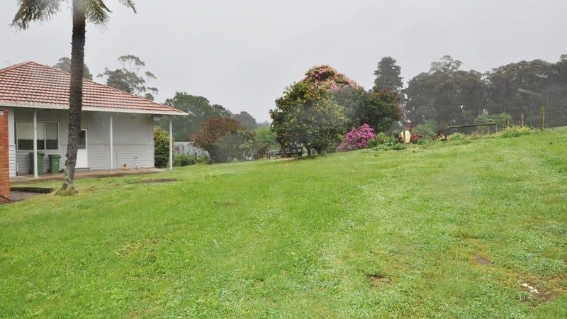 260 Beenak East Road, Gembrook, Vic 3783