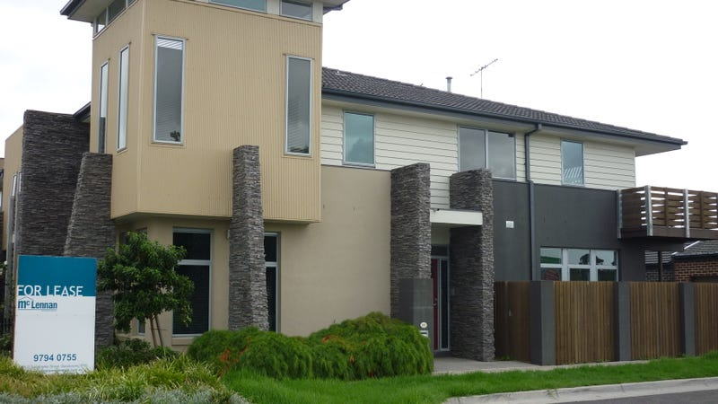 121 Keneally Street, Dandenong, Vic 3175