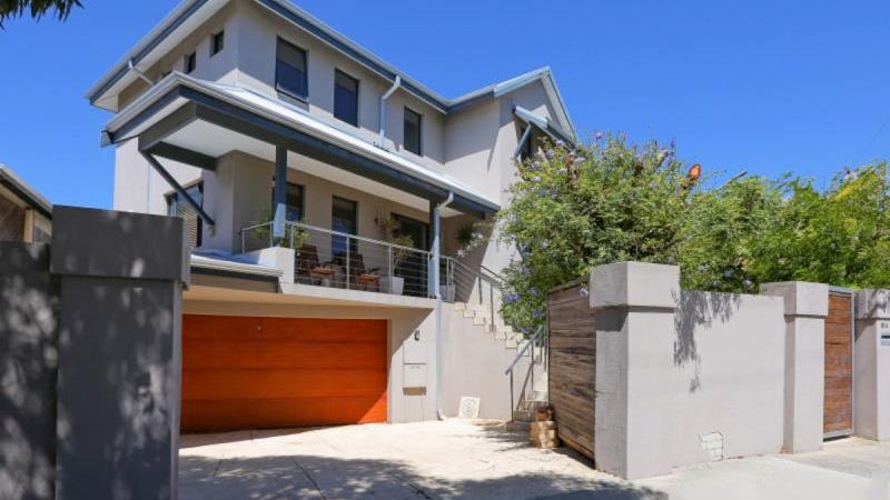 30A Daly Street, South Fremantle, WA 6162