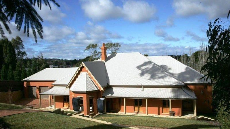 5A Merilbah Road, Bowral, NSW 2576