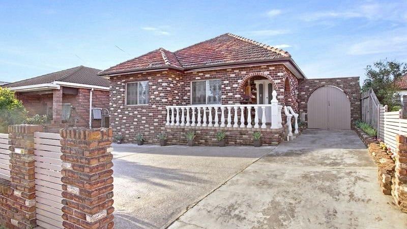 46 Wellington Road, Auburn, NSW 2144