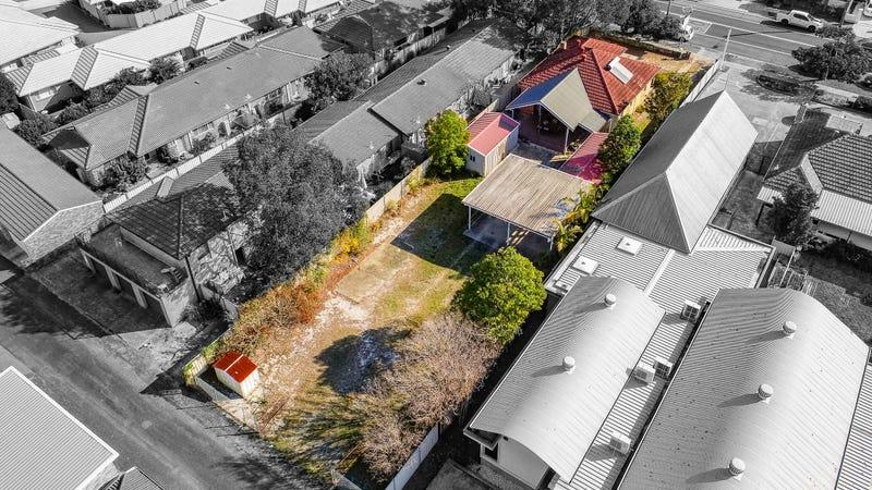 122 Blackwall Road, Woy Woy, NSW 2256