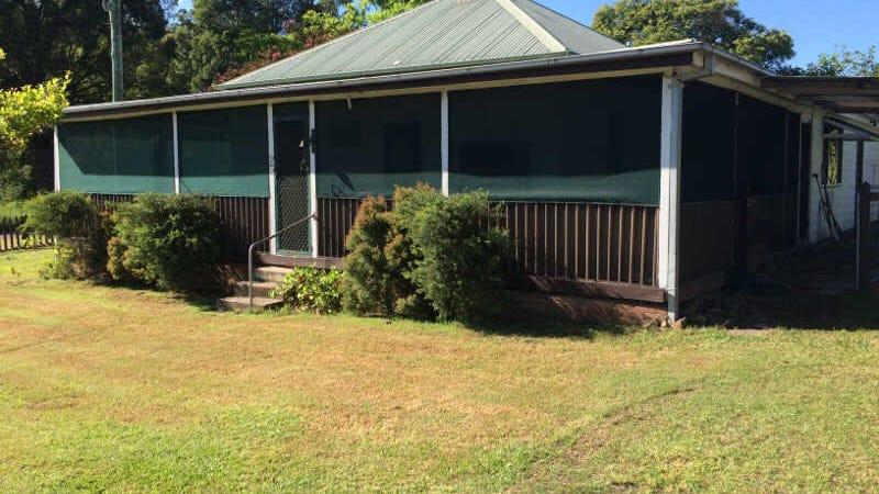 2 Gladstone Street, Dungog, NSW 2420