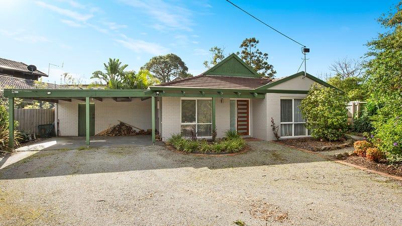 17 Gannet Street, Mount Eliza, Vic 3930
