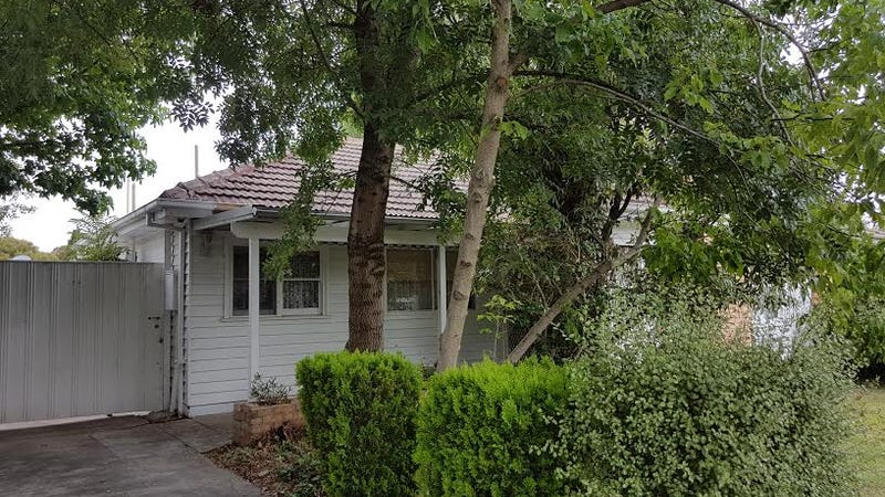 614 Warrigal Road, Oakleigh South, Vic 3167