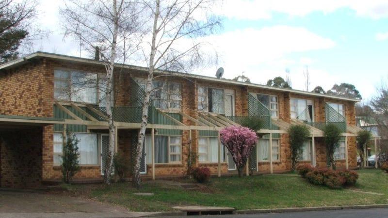 4/80 Jessie Street, Armidale, NSW 2350